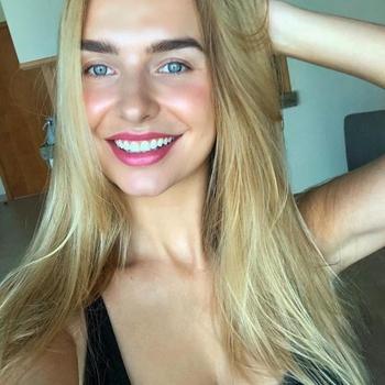 seksdate met Lissepoes, Vrouw, 22 uit Limburg