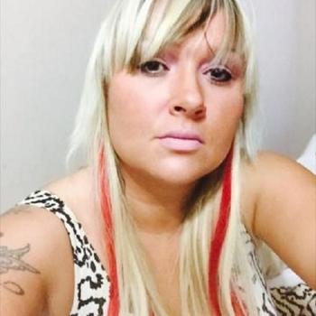 Lifelove, Vrouw, 42 uit Gelderland