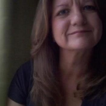 seksdating met Annieke, Vrouw, 58 uit Flevoland