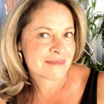 Bruisje, Vrouw, 56 uit Zuid-Holland