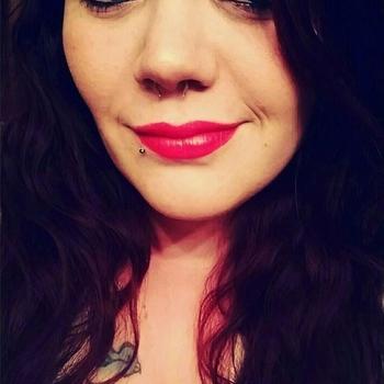 31 jarige vrouw zoekt sex met man