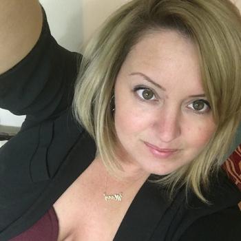 Sexdating contact met kusvoorjou, Vrouw, 45 uit Utrecht