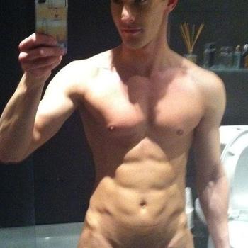 Gay ruk_pieter zoekt een sexcontact