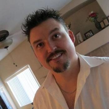 Seksdating contact met Chacka, Man, 40 uit Limburg