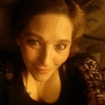 neukafspraak met Altijdmeer, Vrouw, 52 uit Groningen