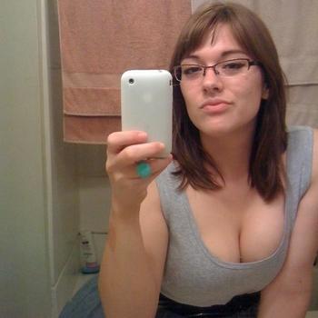 Hilde_x, Vrouw, 34 uit Zeeland