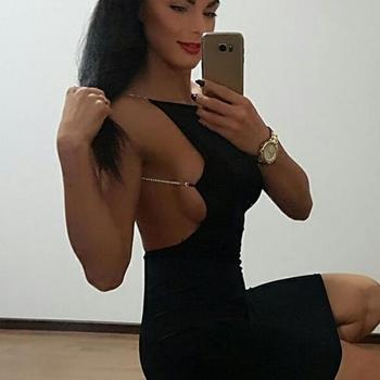 Prive sex contakt met Sexylove, Vrouw, 27 uit Vlaams-Limburg
