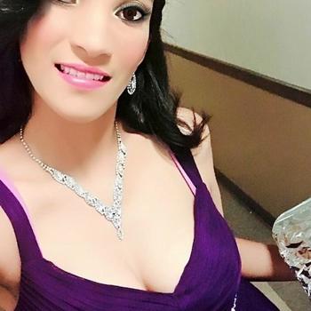 Hotel Seks contact met vaanda, Vrouw, 39 uit Vlaams-brabant