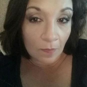 Hotel Sex contakt met victoriaaaa, Vrouw, 55 uit Groningen