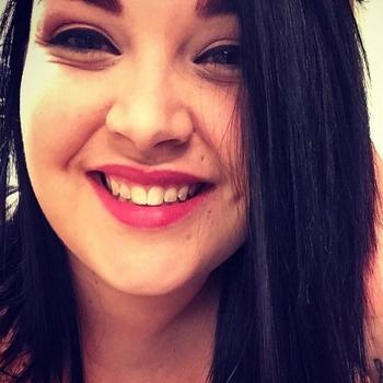 flirt met Voorvast, Vrouw, 28 uit Noord-Brabant