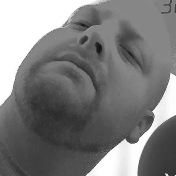 Seksdate met genietertje, Man, 40 uit Gelderland
