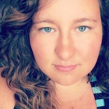 vreemdgaan met Wanda18, Vrouw, 22 uit Friesland