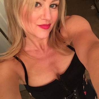 Linette, Vrouw, 43 uit Luxemburg