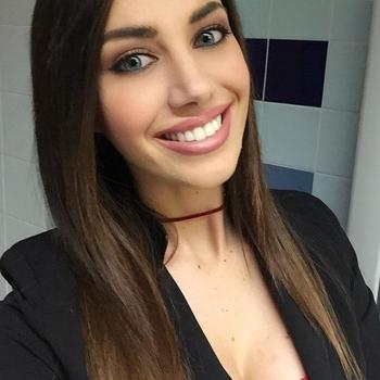 Seksdate met BeautifulLisa, Vrouw, 21 uit Gelderland