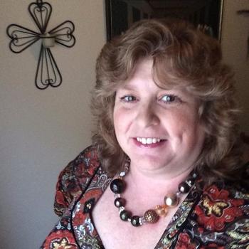 Marietje, Vrouw, 55 uit Drenthe