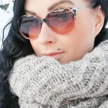 Hotel Seks contakt met Jojoketwijfelt, Vrouw, 30 uit Drenthe
