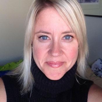 Prive seks contakt met renskew, Vrouw, 43 uit Drenthe