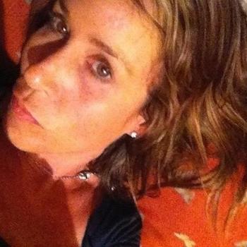Sjurlie, Vrouw, 39 uit Flevoland