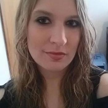 Sexdating contact met bolleboos, Vrouw, 33 uit Zuid-Holland