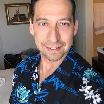Gay Pedro1 zoekt een sexcontact