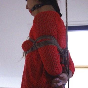 36 jarige vrouw zoekt man in Noord-Holland