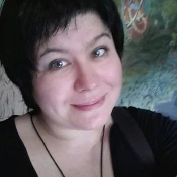seksdate met glitterspcie, Vrouw, 55 uit Flevoland