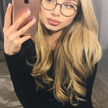 seks date met Asperelle, Vrouw, 25 uit Groningen