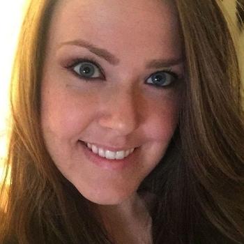 Seksdating contact met zoekwat, Vrouw, 40 uit Gelderland