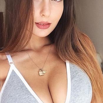 seks met Roosjelief, Vrouw, 25 uit Waals-Brabant