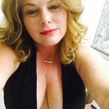 Realwoman, Vrouw, 47 uit Flevoland