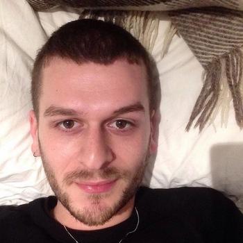 Gay MartinuitAssen zoekt een sexcontact