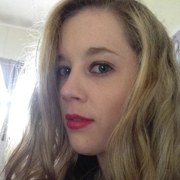 Sissy, Vrouw, 32 uit Noord-Holland