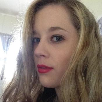Seks contakt met Sissy, Vrouw, 32 uit Noord-Holland