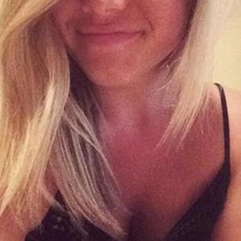 seks date met Lizet, Vrouw, 37 uit Groningen
