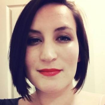 Seksdating contact met likkieh, Vrouw, 37 uit Zuid-Holland