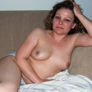 Kimm, Vrouw, 47 uit Flevoland