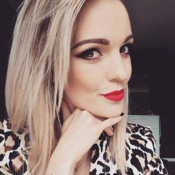 Sexdate met Yuvves - Vrouw (25) zoekt man Vlaams-brabant