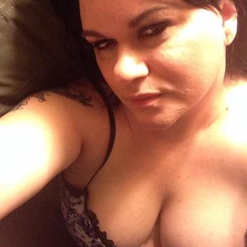 Prive seks contact met Isolde, Vrouw, 38 uit Waals-Brabant