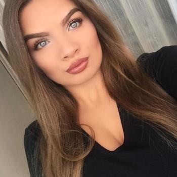 seksdate met Kremla, Vrouw, 22 uit Antwerpen
