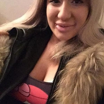 Seks contakt met Ilse_zoekt, Vrouw, 29 uit Limburg