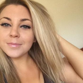 Sex contakt met Vlammetje, Vrouw, 26 uit Groningen