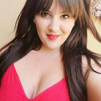 seks date met Kijknaarme, Vrouw, 25 uit West-vlaanderen