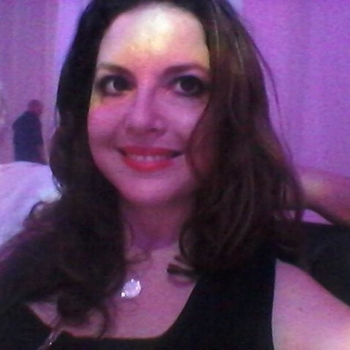 simonewww, Vrouw, 35 uit Gelderland