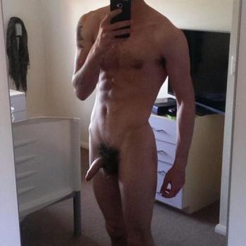 Gay Stefan3456 zoekt sex