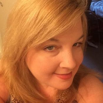 Vrouw zoekt sexdate Joblondje, Vrouw, 47 uit Friesland