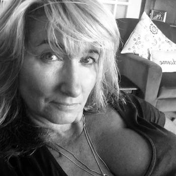 Vrouw (51) zoekt sex in Gelderland