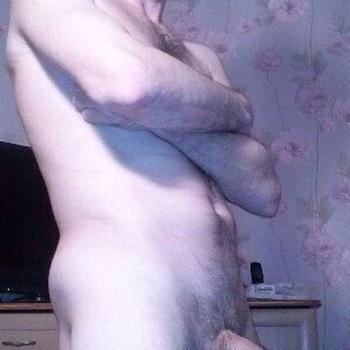 Gay ChristianA zoekt een sexcontact