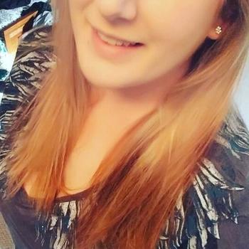zkmaatje, Vrouw, 25 uit Overijssel