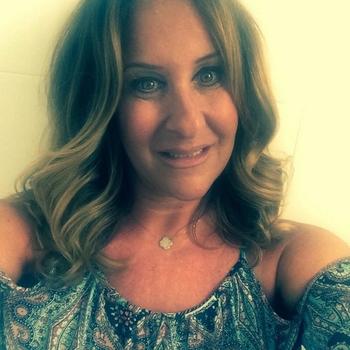 Seks date met Myonly1, Vrouw, 53 uit Gelderland