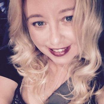 Lachie, Vrouw, 42 uit Drenthe